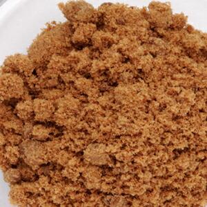 MC粉黒糖 黒砂糖 粉状加工黒糖 授与 200g 小分け 新品未使用正規品