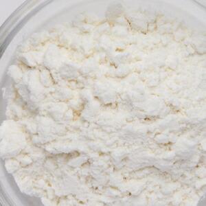 フランスパン用 シフォン用 フランス粉 中力粉 1kg 鳥取製粉 製パン用 製菓材料用