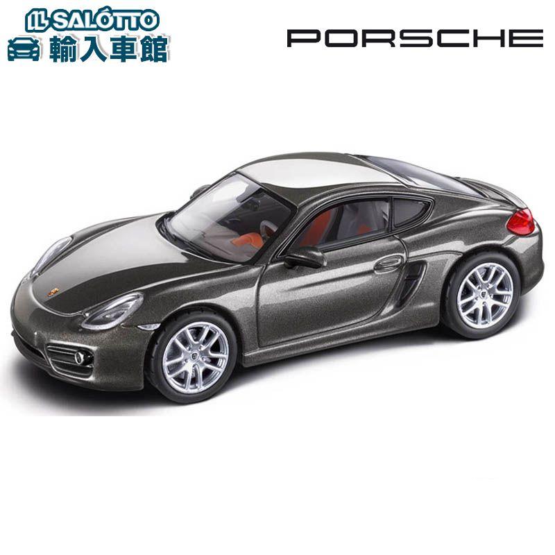 【最安値に挑戦】 【 ポルシェ 純正】 値引クーポン対象】 モデルカー トイカー ケイマン Design スケール 1:43 CAYMANMinichamps社又はSPARK社製 ミニカー トイカー Porsche Design, カツシカク:aef198d7 --- canoncity.azurewebsites.net