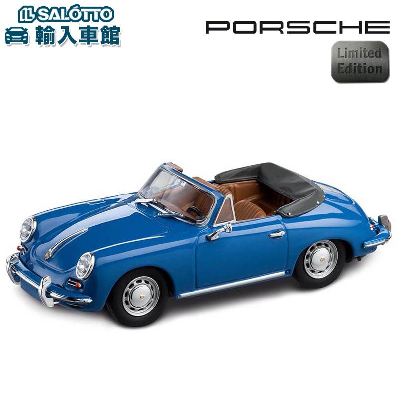 クラシック 【 ポルシェ 純正 クーポン対象 ミニカー】 エナメルブルー モデルカー 356 356B型 カブリオレ 1963 世界限定販売1963個 エナメルブルー スケール 1:43 356C型 356B型 クラシック ClassicMinichamps社又はSPARK社製 ミニカー トイカー Porsche Design, トマト屋:cae35c03 --- kventurepartners.sakura.ne.jp