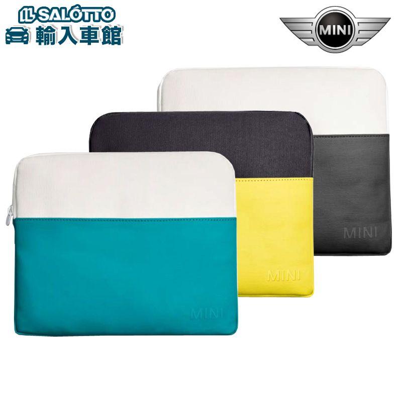 価格 交渉 送料無料 BMW MINI アクセサリー ミニ グッズ 純正 タブレット ケース ホワイト 対応 サーフェイス マイクロソフト セール開催中最短即日発送 ブラック ライフスタイル プロ4 アイパッド サムスン
