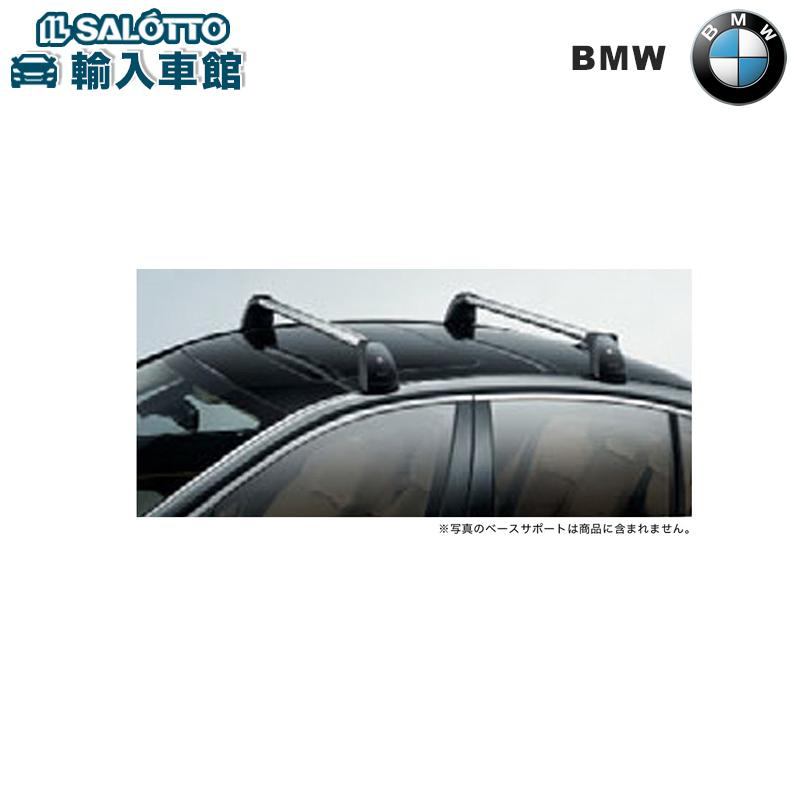 【 BMW 純正 クーポン対象 】 ベースサポート用 ルーフモール 7シリーズ G11 G12