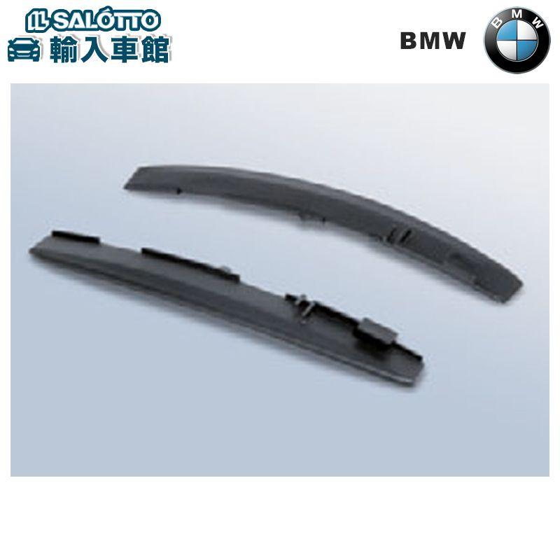 【 BMW 純正 クーポン対象 】 フロントホイールアーチエクステンションキット / X6 F16