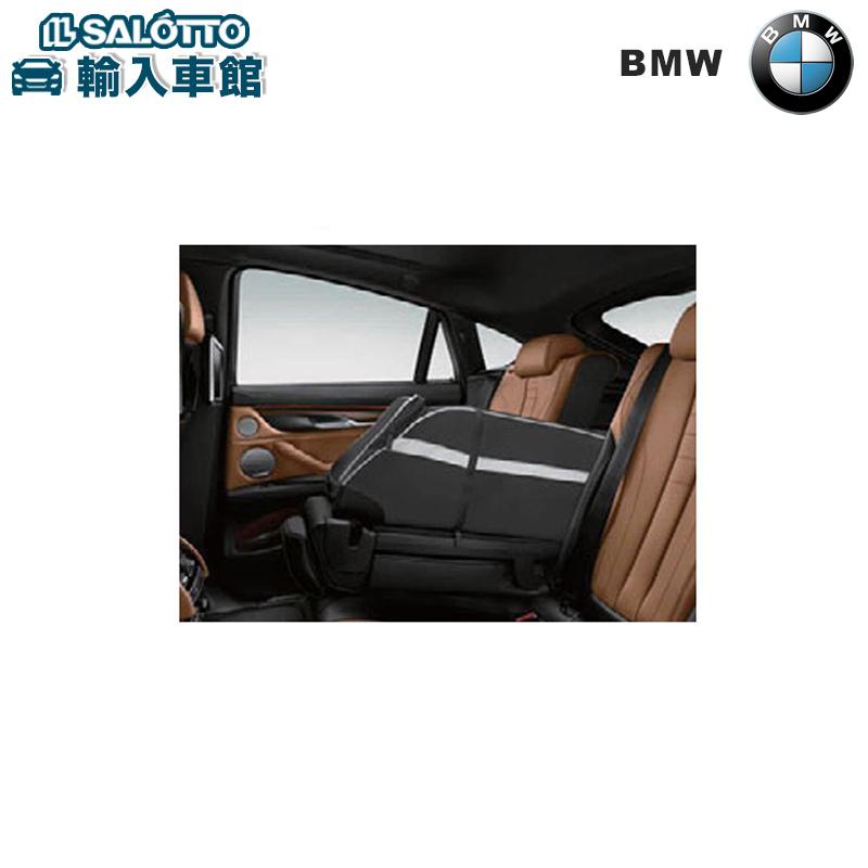 【 BMW 純正 クーポン対象 】 スキー&スノーボード バッグ ※ストレージコンパートメントパッケージ装備車のみ / X6 F16