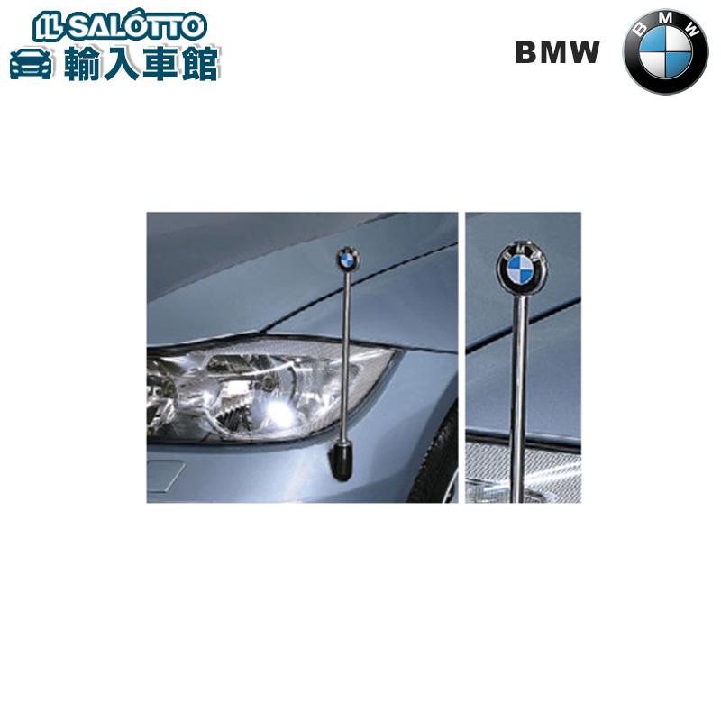 BMW アクセサリー 純正 グッズ ライン 国内正規品 コントロール エンドライン 3シリーズ セダン コーナー G20 車庫入れ まとめ買い特価 ポール ビーエムダブリュー フェンダー 左折 オリジナル