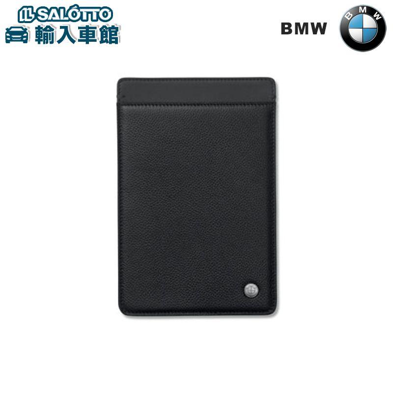 【 BMW 純正 クーポン対象 】 BMW 7シリーズ G11 G12 アクセサリー 「 タッチコマンド 用 ケース 」取り外し可能な車両オプションタッチコマンド専用の高品質な収納ケース