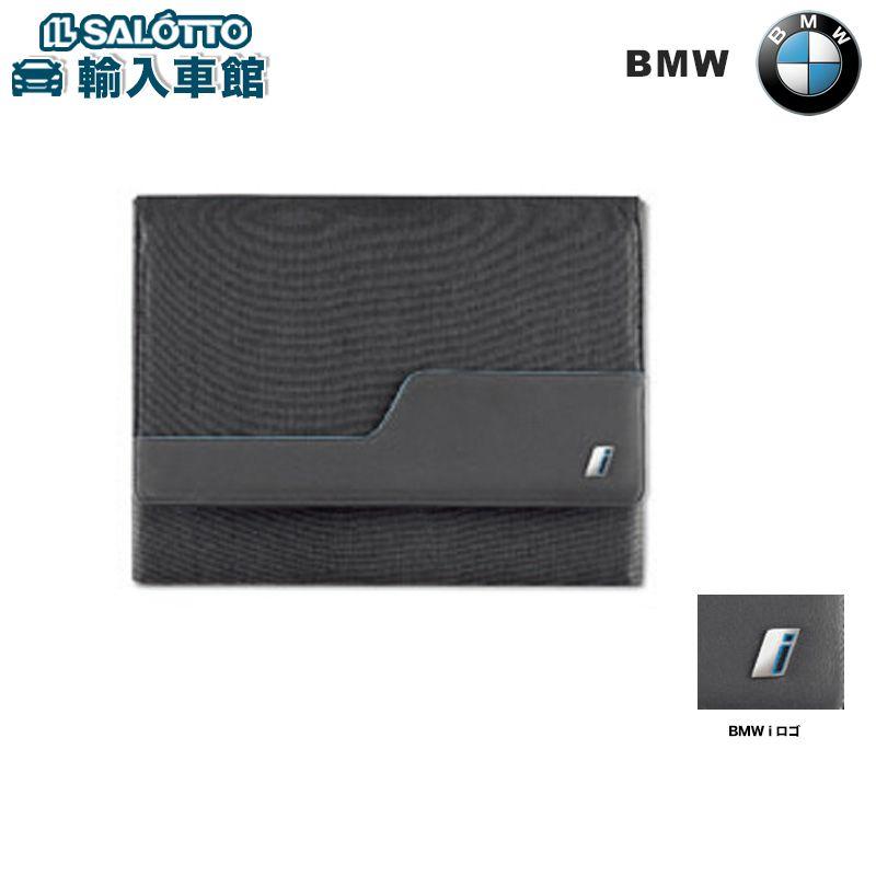 【 BMW 純正 】 iシリーズデザイン ラップトップバッグ PCバッグ サイズ:約28x36x2.5cm カラー:カーボングレー/エレクトリックブルーライン 2016-2018 BMW COLLECTION
