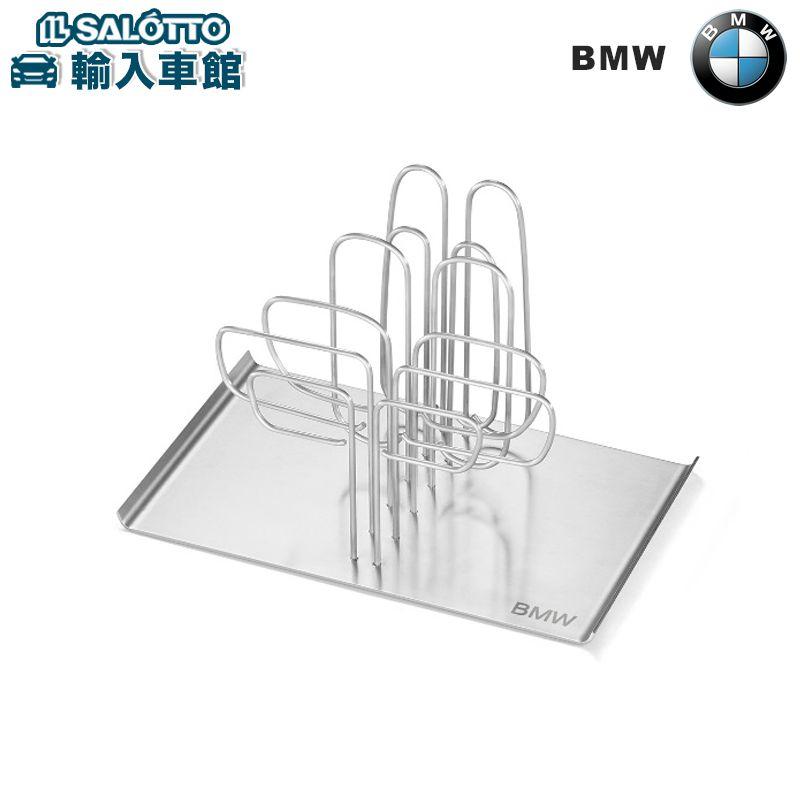 割引発見 【 BMW 純正 メモ立て 値引クーポン対象】 BMW 純正 ペーパーオーガナイザー メモ立て ペーパースタンド, 糖質制限ケーキ専門店 GOOD EATZ:9a9434e6 --- clftranspo.dominiotemporario.com