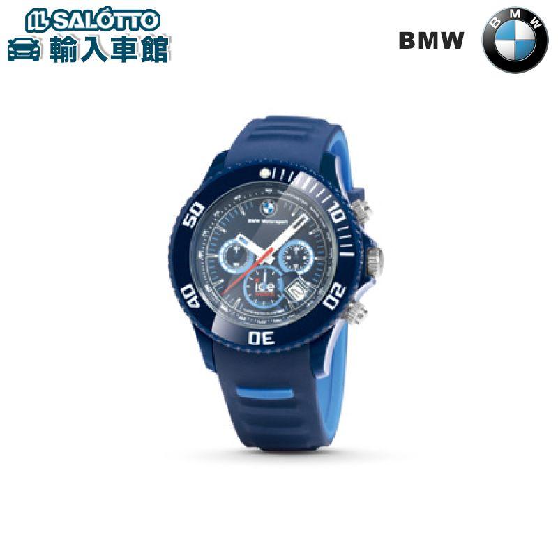 公式の店舗 【 BMW BMW 純正 クーポン対象】 BMW MOTORSPORT/ ICE チーム・ブルー WATCH クロノグラフ Big 腕時計 ウォッチ ライト・ブルー/ チーム・ブルー 腕時計, 酵素飲料(エンザイム)の専門店:4dddf15b --- test.ips.pl