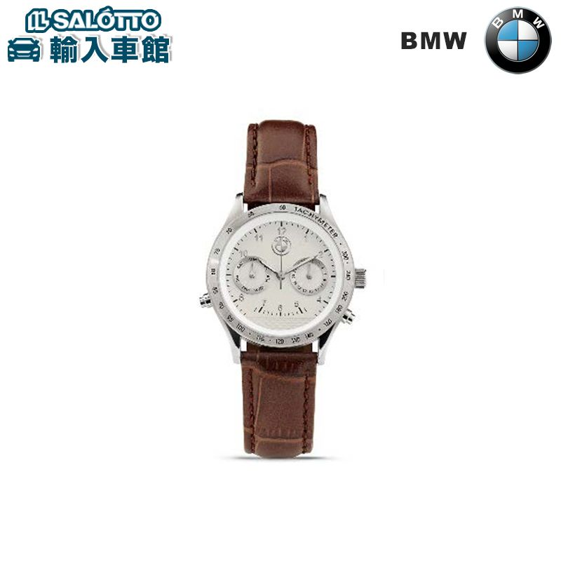 新規購入 【 デイデイト BMW (レディース) ウォッチ 純正 クーポン対象】 ウォッチ デイデイト (レディース) 腕時計, あかい靴:f2a826ac --- test.ips.pl