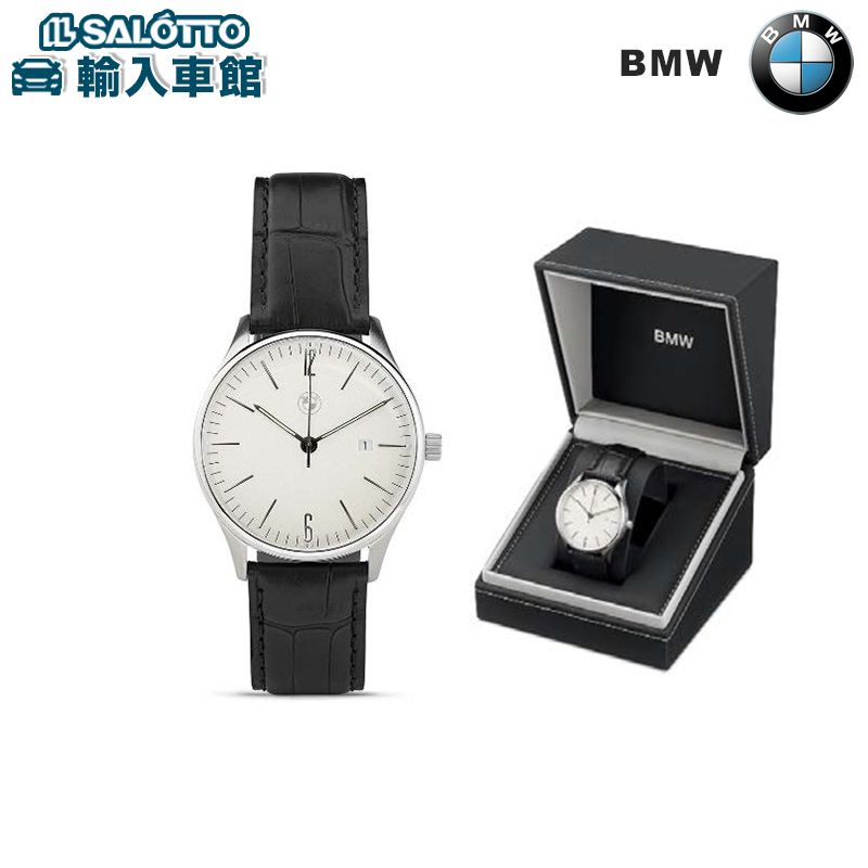 売り切れ必至! 【 BMW 純正 クーポン対象】 オートマチック クーポン対象 純正 ウォッチ 腕時計 (メンズ) 腕時計, こだわりのキッチンツール ATJ:7f456b8b --- test.ips.pl