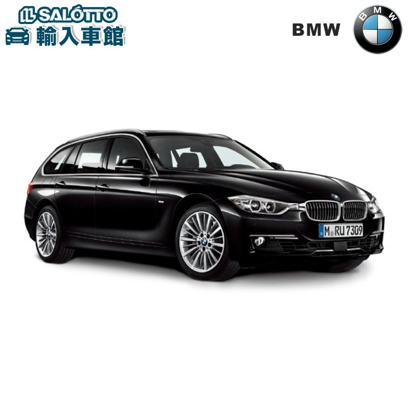 "【 BMW 純正 クーポン対象 】 モデルカー BMW 3シリーズ ツーリング ( F31 ) スケール:1:18(1/18)"" JadiToys "" / ミニカー トイカー"