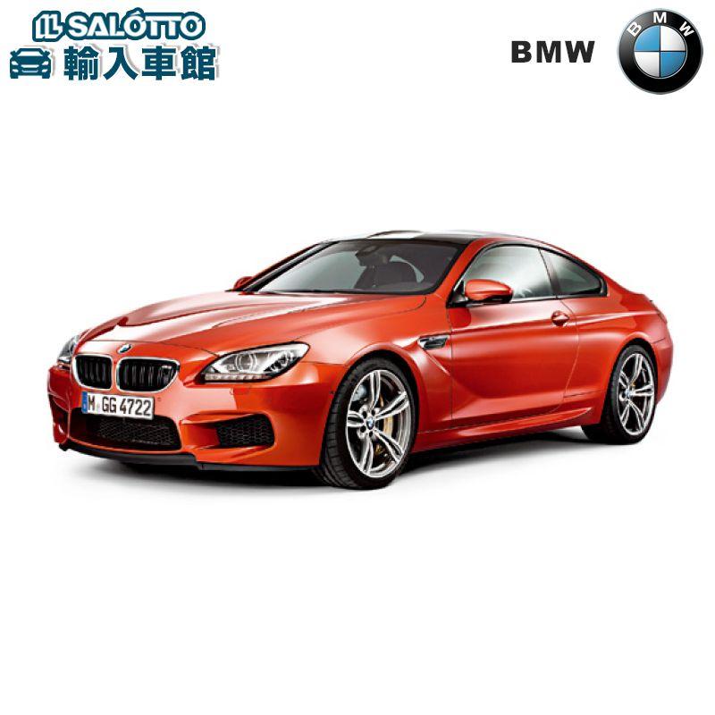【 BMW 純正 クーポン対象 】 BMW M6 クーペ(F13M)1:18(JadiToys) ミニカー モデルカー