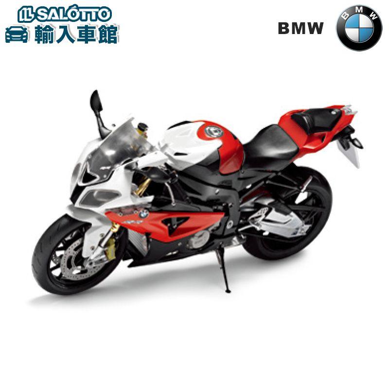 再再販! 【 純正 BMW 純正 値引クーポン対象】 BMW S 1000 RR【 BMW/1:10レッド ミニカー モデルカー, 手作り餃子専門店 餃子の馬渡:5a6715a5 --- canoncity.azurewebsites.net