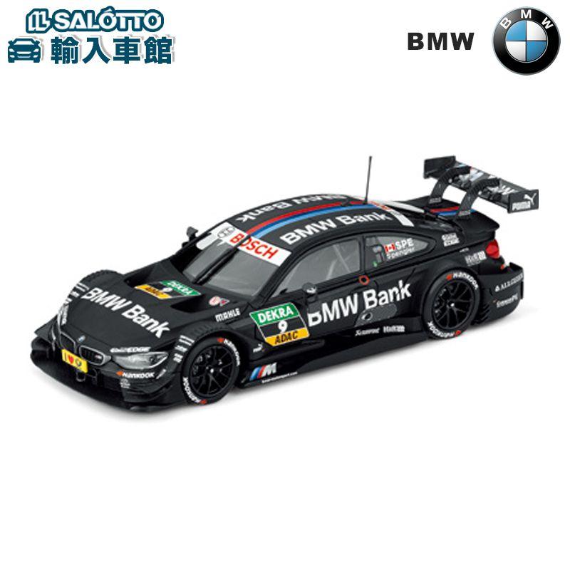 【 BMW 純正 クーポン対象 】 BMW M4 DTM 2015 18/1サイズ(Meng Yi Toys & Gifts Limited Company) ミニカー モデルカー BMW Bank BMW 純正 コレクション 2016-2018 BMW LIFESTYLE