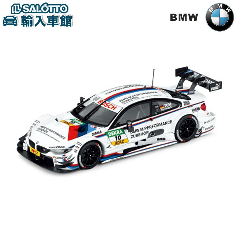 【 BMW 純正 】 BMW M4 DTM 2015 18/1サイズ(Meng Yi Toys & Gifts Limited Company) ミニカー モデルカー BMW M Performance BMW 純正 コレクション 2016-2018 BMW LIFESTYLE