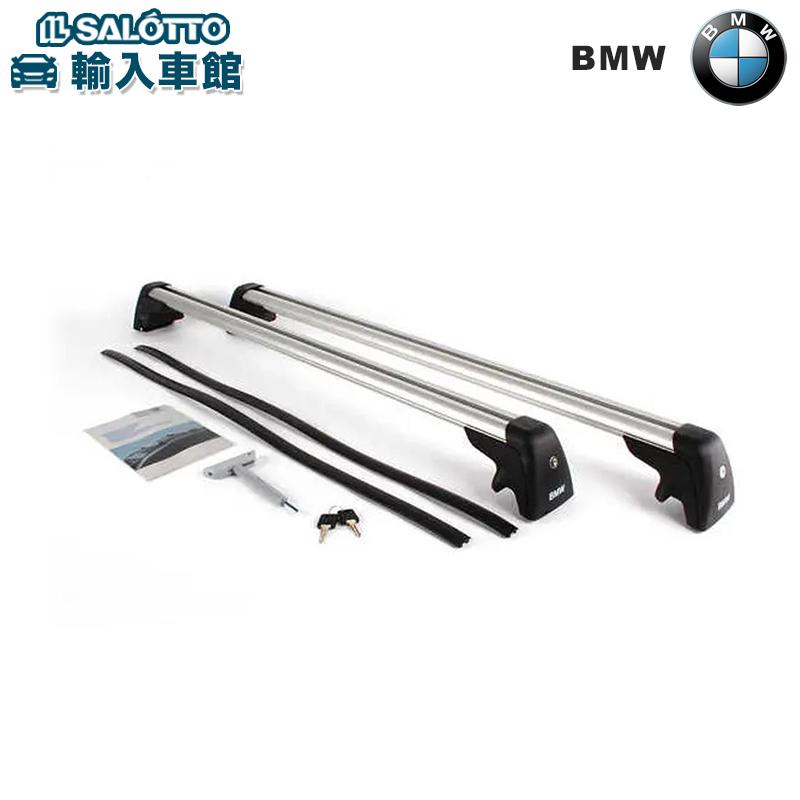 【 BMW 純正 クーポン対象 】 X5 F15 アクセサリーズ ベース・サポート