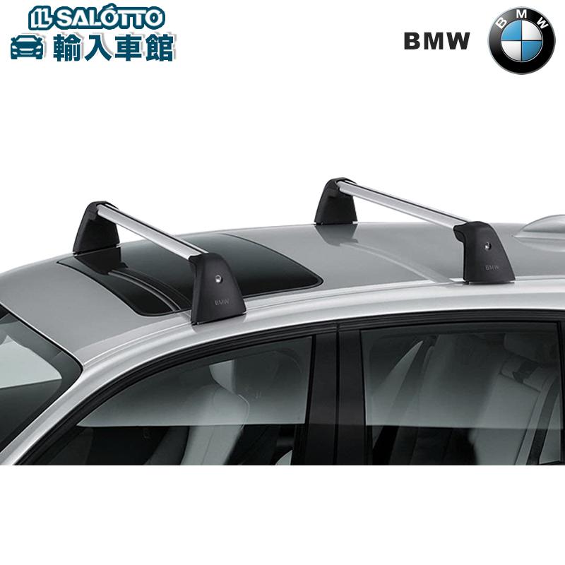 【 BMW 純正 クーポン対象 】 ベース・サポートBMW 1シリーズ F20