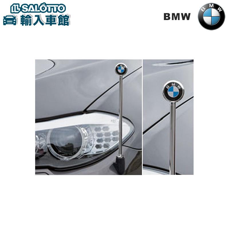 【 BMW 純正 クーポン対象 】 コーナーポール 5シリーズ セダン F10 ツーリング F11 ~2013.6 生産車両用/Mエアロダイナミクス・パッケージ非装備車用/※M5には取り付けできません ライン・コントロール