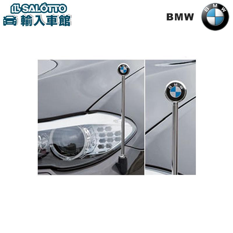 【 BMW 純正 クーポン対象 】 コーナーポール 5シリーズ セダン F10 ツーリング F11 ~2013.6 生産車両用/Mエアロダイナミクス・パッケージ装備車用/※M5には取り付けできません ラインコントロール