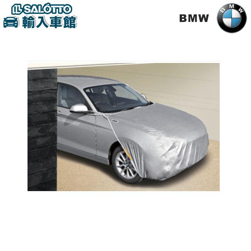 【 BMW 純正 】 ボンネットカバー / ボンネット カバー BMW 1シリーズ F20 2シリーズ F22 F23 F45 F46 3シリーズ G20 F30 F31 F34 4シリーズ