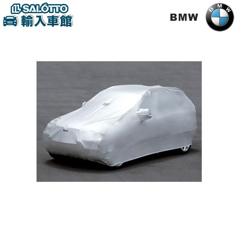 【 BMW 純正 クーポン対象 】 ボディカバー 防炎タイプ / ボディーカバー X5 F15