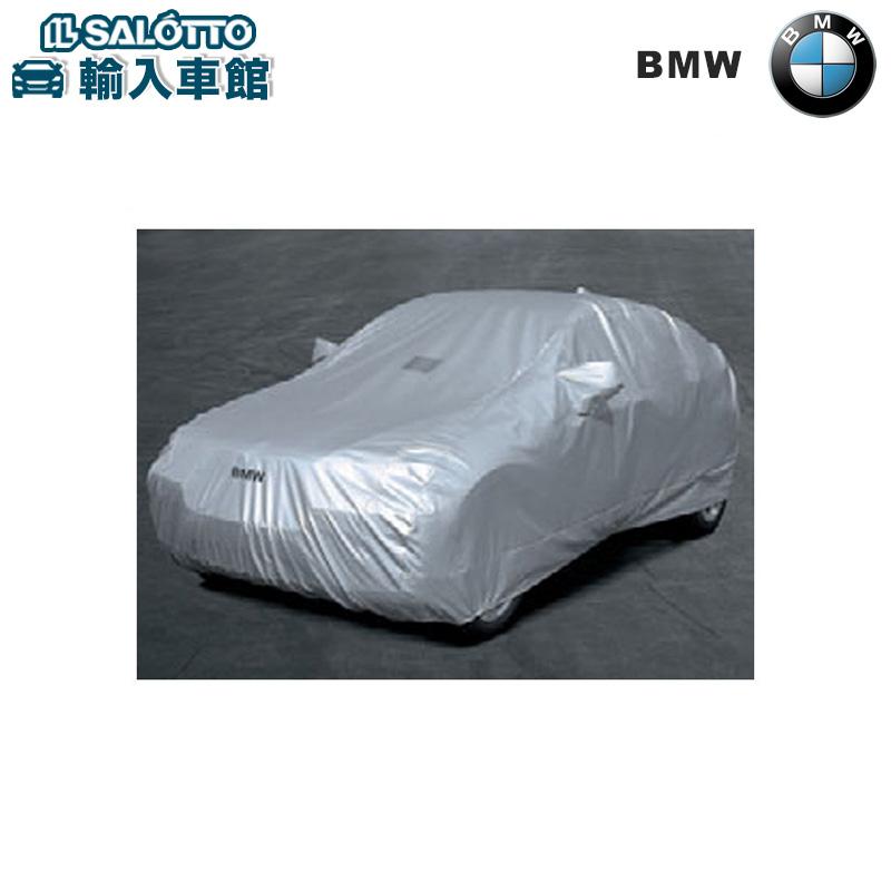 【 BMW 純正 クーポン対象 】 ボディカバー デラックス 起毛タイプ / ボディーカバー X6 F16