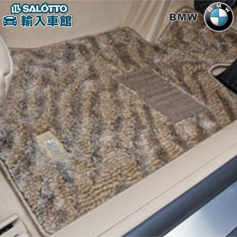 【 BMW 純正 クーポン対象 】 フロアマット セット
