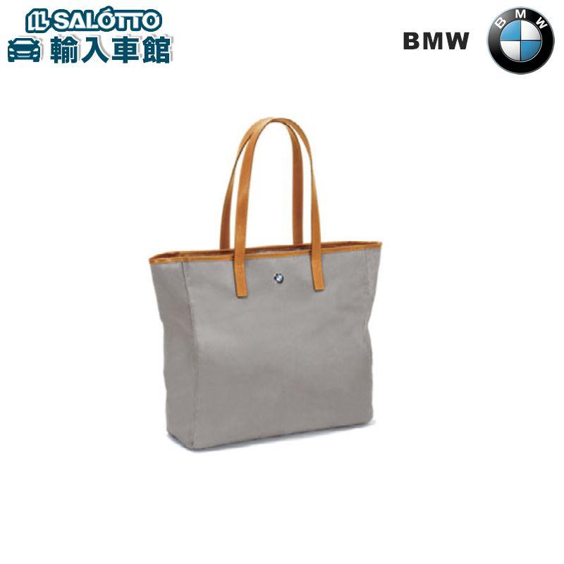 最新の激安 【 BMW 純正 BMW 感謝祭クーポン対象】 BMWナイロン/グレー トートバッグ】/グレー, 4WD&SUV PROSHOP RV SHUEI:3f47b4d1 --- mail.abenterprise.net.in