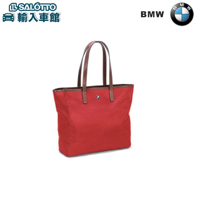 【送料無料キャンペーン?】 【】 BMW 純正/レッド 感謝祭クーポン対象】 BMW ナイロン トートバッグ ナイロン/レッド, THE DIY DEPOT:15a3517d --- mail.abenterprise.net.in