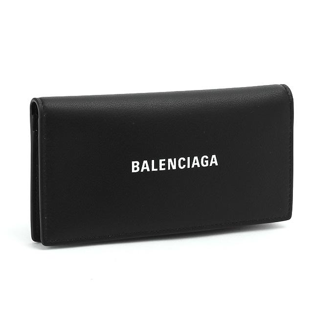 【10%OFFクーポン】バレンシアガ/BALENCIAGA