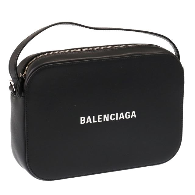 【スーパーSALE割引+5倍】バレンシアガ/BALENCIAGA