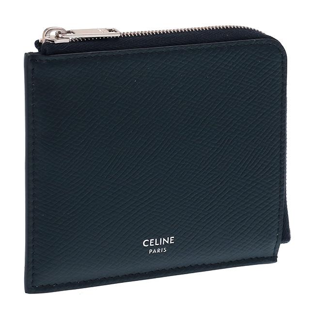 セリーヌ/CELINE