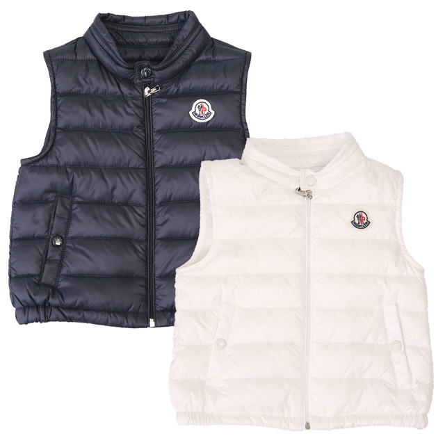 ☆S S SPECIAL PRICE BABY KID'S UNISEX 100%正規品☆ オータムセール モンクレールベビー キッズ ユニセックス MONCLER KID'S