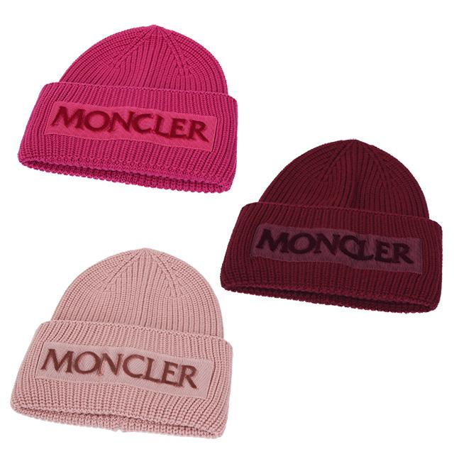 モンクレール/MONCLER