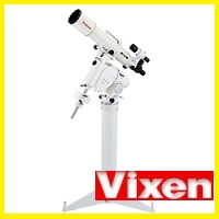 【送料無料】ビクセン Vixen AXD赤道儀PFL SDガラス採用の高精度屈折鏡筒搭載 AXD・PFL-AX103S-P 36933-1【***特別価格***】