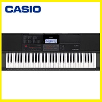 【送料無料】カシオ CASIO ベーシックキーボード CT-X700