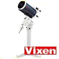 納期10月【送料無料】ビクセン Vixen AXD赤道儀PFL 高倍率での微光天体の眼視&撮影に AXD・PFL-VMC260L-P 36935-5【***特別価格***】