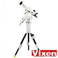 【送料無料】ビクセン Vixen AXD赤道儀PFL 三脚セットで移動を伴う天体写真撮影に AXD・PFL-AX103S 36932-4【***特別価格***】