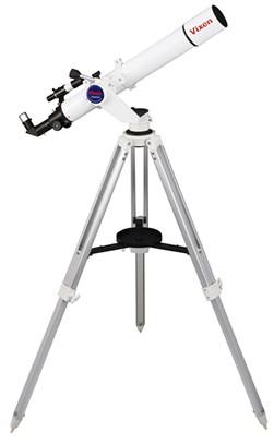 【送料無料】Vixen・ビクセン天体望遠鏡 ポルタII A80Mf 商品No.39952-9【***特別価格***】