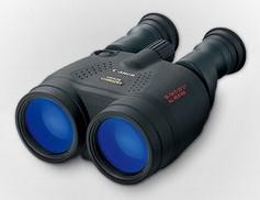 【送料無料】Canon・キヤノン 双眼鏡 BINOCULARS 18×50 IS AW BINO18×50IS【***特別価格***】