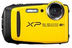 現場仕様 耐衝撃 業務用 デジタルカメラG800 防塵 【送料無料】 防水 リコー 【楽ギフ_包装】 RICOH 【***特別価格***】