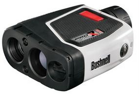 【送料無料】BushnellGOLF ゴルフ用レーザー距離計 ピンシーカースローブプロX7ジョルト 直線距離+起伏(推奨距離)モデル【***特別価格***】