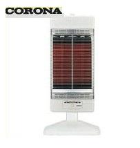 信頼の日本製 コロナ CORONA 遠赤外線電気暖房機 コアヒート CH-128RCH-127Rの後継機【***特別価格***】