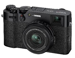 【送料0円】 【送料無料】富士フィルム・フジフィルム プレミアムコンパクトデジタルカメラ FUJIFILM X100V-B ブラック【】【***特別価格***】, Living Mahoroba 41095f17