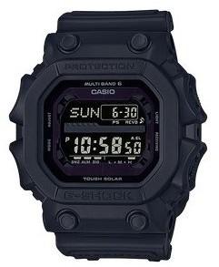 【予約販売品】 【送料無料】【国内正規品】CASIO・カシオ 電波ソーラー腕時計 G-SHOCK GXW-56BB-1JF【】【ラッピング無料】, クロマツナイチョウ 7c8686a7