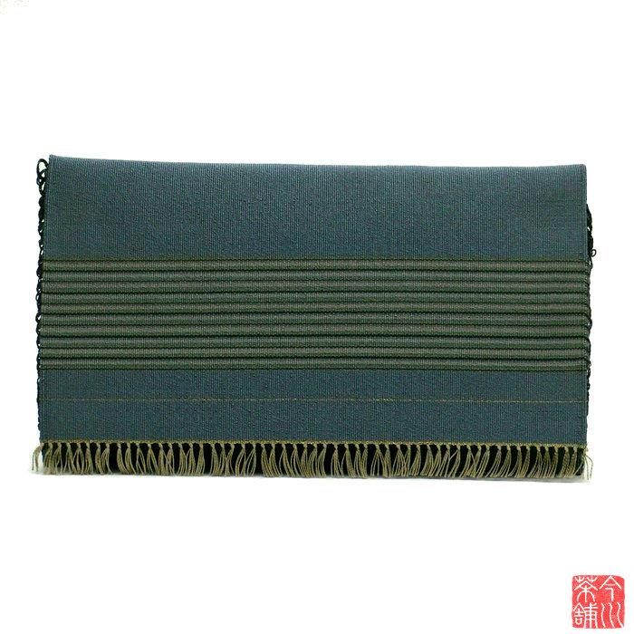 帛紗ばさみ 男性用 正絹 b-5