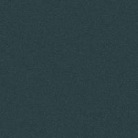 車用品 バイク用品 ☆国内最安値に挑戦☆ カー用品 外装パーツを手軽にリメイク 3M ラップフィルム 1080 人気の製品 152.4cm 1m グロスフリップディーブスペース 非標準在庫品 x シリーズ1080-GP278