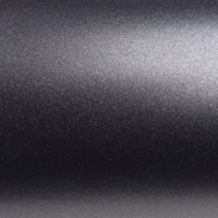3M ラップフィルム 1080 シリーズ1080-S261 サテンダークグレー 152.4cm x 22.8m (1ロール) 【非標準在庫品】