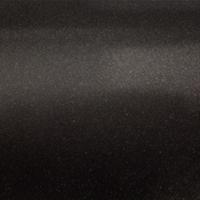 3M ラップフィルム 1080 シリーズ1080-SP242 サテンゴールドダストブラック 152.4cm x 22.8m (1ロール) 【非標準在庫品】